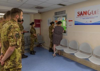 27.08.2019 Donazione Bambin Gesù 8° Reggimento Alpini-01