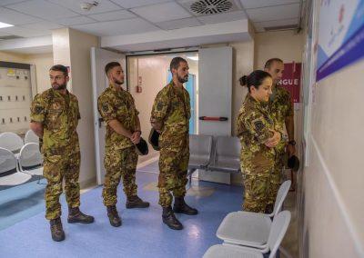 27.08.2019 Donazione Bambin Gesù 8° Reggimento Alpini-02