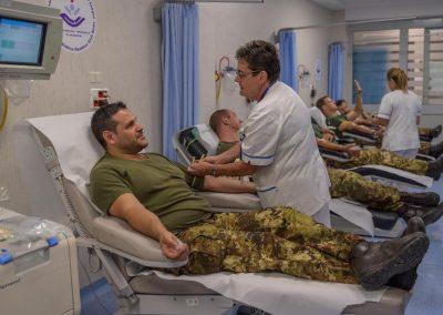 27.08.2019 Donazione Bambin Gesù 8° Reggimento Alpini-05