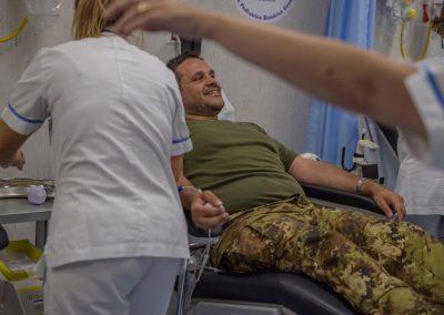 27.08.2019 Donazione Bambin Gesù 8° Reggimento Alpini-06