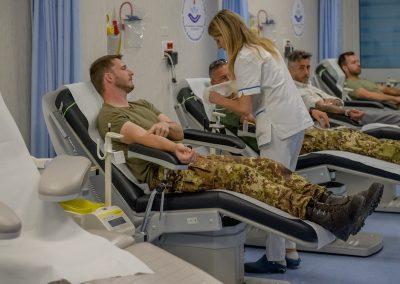 27.08.2019 Donazione Bambin Gesù 8° Reggimento Alpini-7