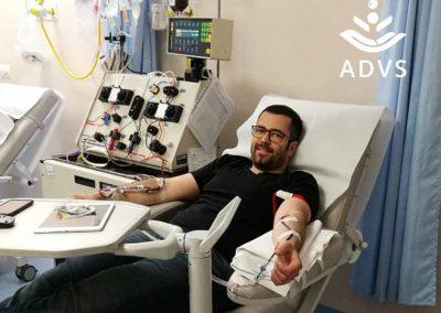amici-donatori-advs3