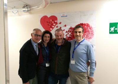 donatori-vip-advs-giulio-golia4