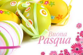 Chiusura Centro Trasfusionale per le festività Pasquali